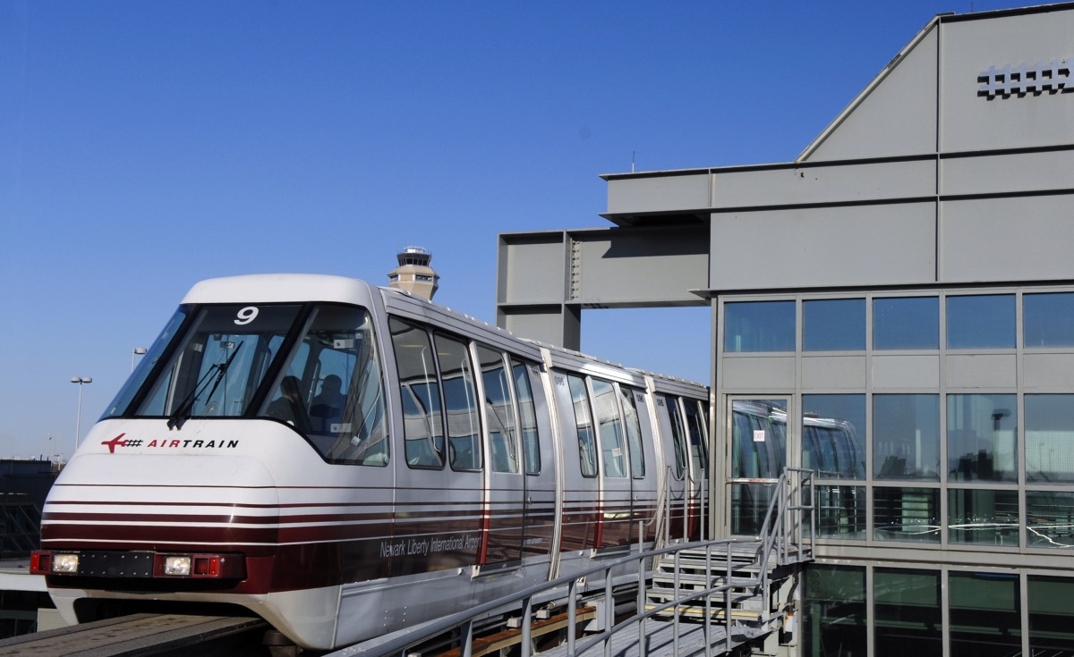 NorthJersey.com writes AirTrain's obituary